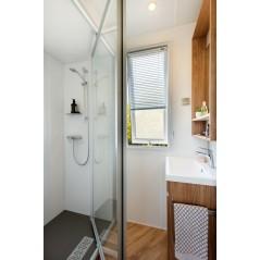 Mobil Home IRM CLAIR DE LUNE 3 chambres - 2020