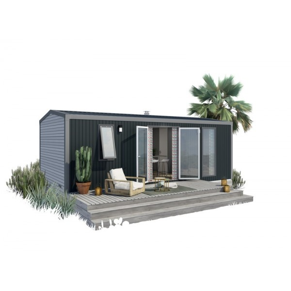 Mobil Home O'HARA 804  2 chambres -2020