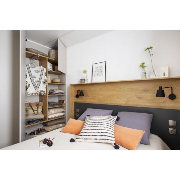 Mobil Home O'HARA 884  3 chambres - 2020