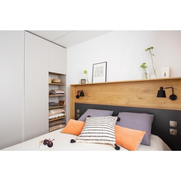 Mobil Home O'HARA 944 3 chambres - 2020