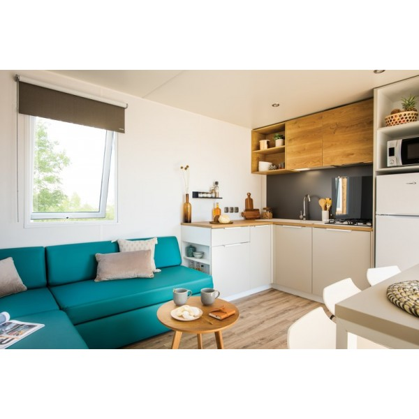 Mobil Home O'HARA 944 3 chambres - 2021