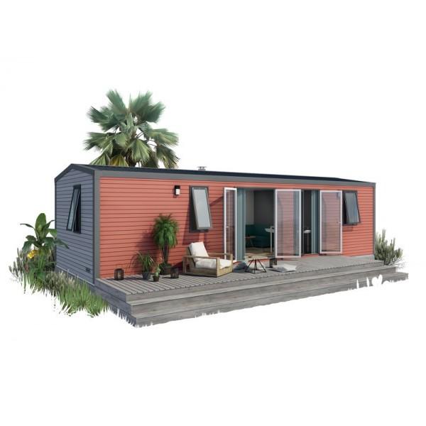 Mobil Home O'HARA 1064 3 chambres 2 SDB - 2020