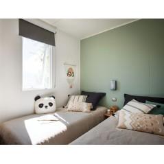 Mobil Home O'HARA 804  2 chambres - 2021