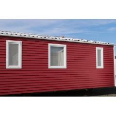 Mobil Home Sun Roller Cottage - 2008